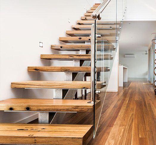 Ad Designer Floors Stairs Ad Designer Floors