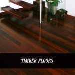 A Amp D Designer Floors About Us Parquetry And Hardwood