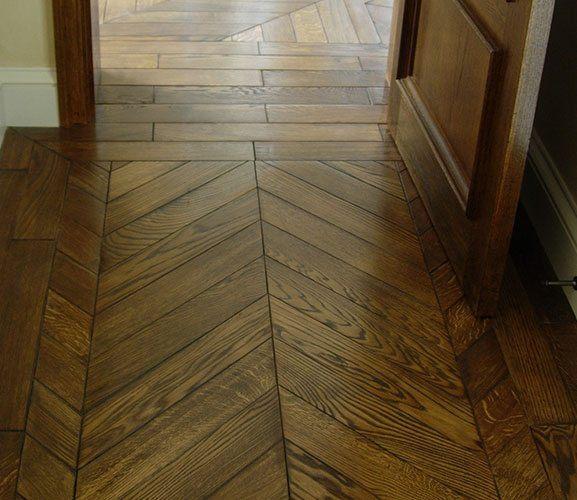 Parquetry Flooring Sydney Meze Blog